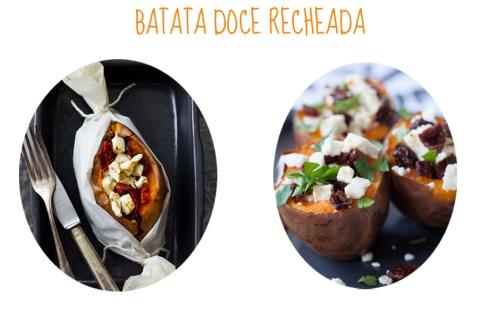 Receita- Batata Doce Recheadapsd