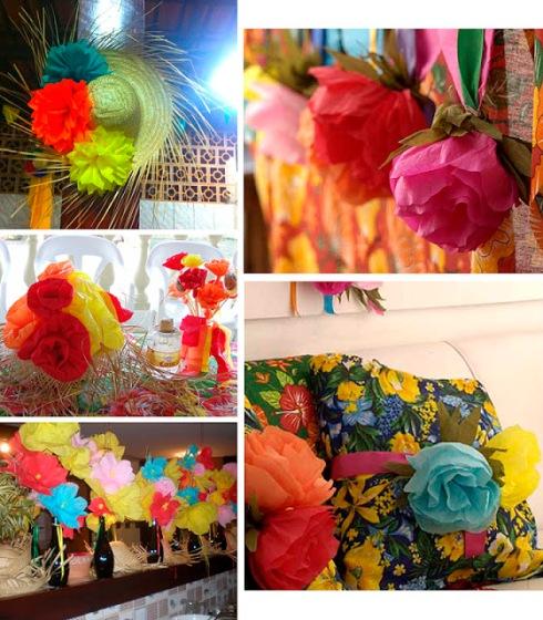 blog-malagueta festa junina1