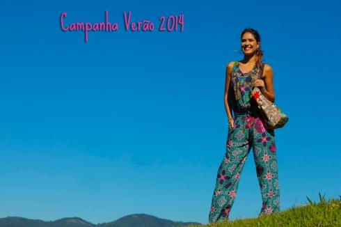 blog-campanha9