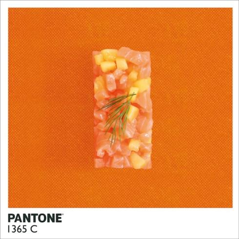 PantoneFood6