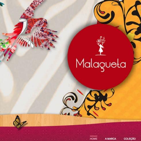 site-Malagueta